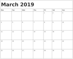 Free Monthly Calendar For March Blank Calendar For March 2020 Printable, Editable Calendar For March 2020 with Holidays, Calendar For March 2020 Template Blank PDF Word Excel Notes Landscape Portrait Xls Free Printable Calendar Templates, 2018 Printable Calendar, Calendar March, Printable Blank Calendar, Monthly Calendar Template, Print Calendar, Calendar Ideas, Calendar 2020, Dibujo