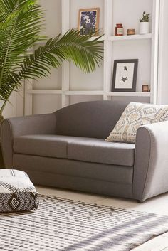 22 Cheap Sofas That Actually Look Expensive  Cheap Sofas Endearing Cheap Living Room Furniture Inspiration