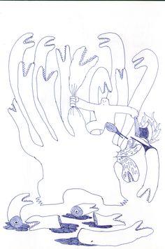 Sketchbook 2k16 page 25