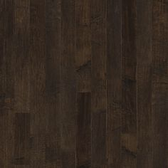 "Hardwood Flooring in the HGTV HOME Flooring by Shaw collection style ""Alto Pass"" - color Chickory."