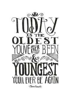 Birth Day     QUOTATION – Image :     Quotes about Birthday  – Description  Inspirational quotes perfect for your desk at home or the office at dropdeadgorgeousd…  Sharing is Caring – Hey can you Share this Quote !