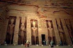 templo-isis-abu-simbel-egipto
