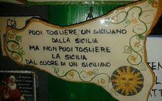 Sicilia nel Cuore
