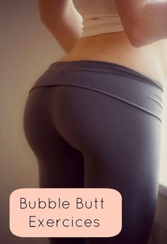 Bubble butt mature whipped