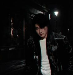 (Completed✓) (Edited-✓) A story in which Jeon Jungkook is a Mafia leader,known as cold hearted person,But What will happen when he meet Kim Taehyung,a beautifu. Foto Jungkook, Jungkook Oppa, Jungkook Fanart, Foto Bts, Bts Photo, Bts Bangtan Boy, Taehyung, Jimin Hot, Jung Kook