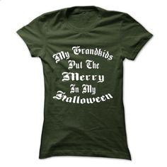 Halloween - #womens #t shirt websites. GET YOURS => https://www.sunfrog.com/LifeStyle/Halloween-63767443-Guys.html?60505
