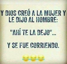 #NuncaLeDigasAUnaMujer se ocupa para compartir memes de lo que nunca le debes decir a una mujer. http://mexico.srtrendingtopic.com/trend/18516/2016-11-08/2016-11-08/nuncaledigasaunamujer.html
