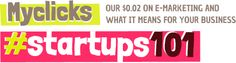 #startups101 #blog #digital #marketing #myclicks #seo #ppc #social #tips #advice