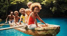 micronesia and melanesia culture - Google Search