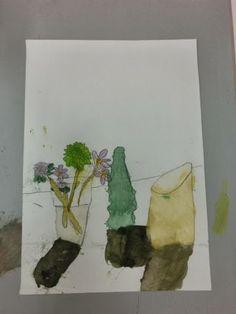 【kindergarten art 】子供の素敵な絵や工作をピンボードに集めています。 I send the children's art from Tokyo.  Art Education. Art workshop. Paintings of children. Work of children.  Blog ranking >> http://education.blogmura.com/bijutsu/  Official website >> http://www.gajyuku.com/