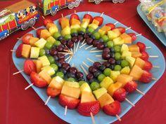 Google Image Result for http://1.bp.blogspot.com/-z4pDOZxiOZU/Ty7fl2uGeLI/AAAAAAAABno/WbuX9w6klfw/s1600/rainbow%2Bfruit%2Bskewers.jpg