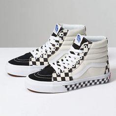 f499e3436ed8 7 Best Vans and Converse Shoes images