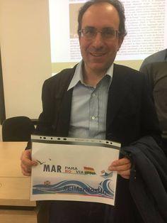 Massimo di Giuseppe, Docente de la Università di Lingue e Comunicazione IULM-Milano