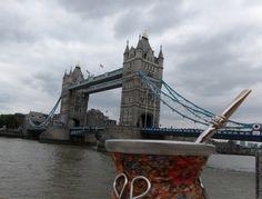 London Bridge - UK