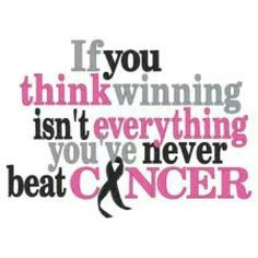 Beating Cancer Quote Ideas quotes about beat cancer 49 quotes Beating Cancer Quote. Here is Beating Cancer Quote Ideas for you. Beating Cancer Quote pin on share in faith. Breast Cancer Quotes, Breast Cancer Survivor, Breast Cancer Awareness, Cancer Survivor Quotes, I Hate Cancer, Beat Cancer, Cancer Awareness