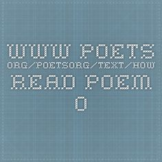 www.poets.org/poetsorg/text/how-read-poem-0