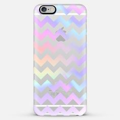 Unique design cases from @casetify | #Graphics | #Painting | #Transparent  | Organic Saturation