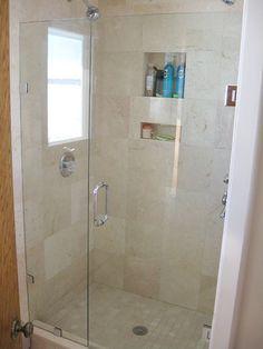 glass shower door | SHOWERDOOR4
