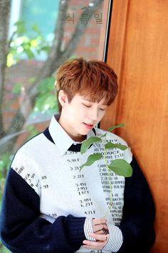 Nam Woo Hyun, Arbour Day, Myungsoo, Woollim Entertainment, Infinite, Singer, Kpop, Photoshoot, Actors