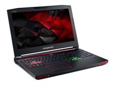 Acer has launched Predator 15 and Predator 17 gaming notebooks in India. Acer Predator 15 and Acer Predator 17 gaming notebooks come wit. Best Gaming Laptop, Gaming Pcs, Predator, Windows 10, Bluetooth, Gaming Notebook, Gadget Review, Tech Updates, Shopping