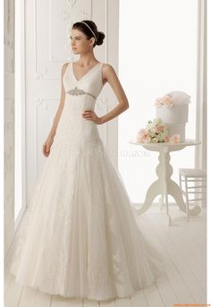 Outlet Abiti Da Sposa Milano.159 Best Outlet Abiti Da Sposa Milano Images Wedding Dresses