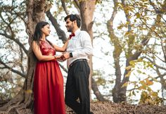 Absolute Wedding Studio is among the best wedding photographer in Lucknow since 2016. They have professional photographer's team and they are always ready to assist their clients.