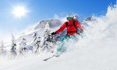 Perfektná lyžovačka Jurgow Ski za perfektnú cenu! Len kilometer od hraníc s Poľskom leží obľúbené stredisko Slovákov, Jurgow Ski. Až 7 upravených lyžiarskych zjazdoviek, dve lanovky, štyri vleky a nádherný panoramatický výhľad na Tatry, to by bol hriech túto zimu nevyskúšať. Môžete sa lyžovať doslova od rána do večera a ešte o kúsok dlhšie - v nezabudnuteľnej atmosfére krásne osvetlených svahov. / Poľsko - Jurgow Ski