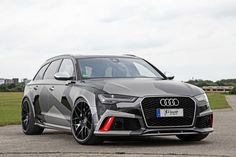 #1684932, Awesome audi rs6 backround