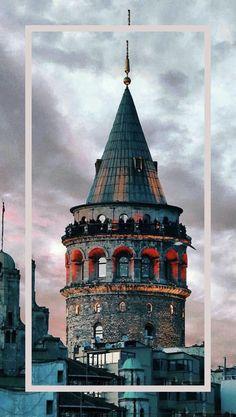 @ 𝐱𝐧𝐚𝐯𝐫𝐚🔥 – Mehmet – Join the world of pin Tumblr Wallpaper, Black Wallpaper, Galaxy Wallpaper, Screen Wallpaper, Cartoon Wallpaper, Cool Wallpaper, Wallpaper Backgrounds, Iphone Wallpaper, Visit Istanbul