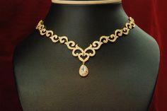 indian wedding jewelry, yes please!