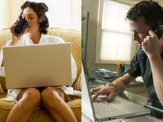 Is Working From Home Right For You