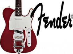 "Fender '60s Custom Telecaster with Bigsby guitar models are 60 years of production from the fenders with a limited edition.fender '60s specification and information.As if the music in the 50s are not ""ground-breaking enaught"", the '60s proved more adventurous. Fender's Limited Edition Series '60s Custom Telecaster with Bigsby brings the past back to the golden era."