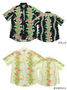 【送料無料】【コラボ】エスアールエス シャツ 半袖 SRS×SOW Locals Aloha S/S Shirt Collaboration。エスアールエス SRES シャツ 半袖 メンズ ソウ ローカルズ アロハ コラボ(SRS×SOW Locals Aloha S/S Shirt Collaboration アロハシャツ ハワイ 花柄 カジュアルシャツ トップス プロジェクトエスアールエス)