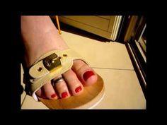 YouTube Dr Scholls Sandals, Dr Scholls Shoes, Wooden Sandals, Fashion Slippers, Sexy Sandals, Women Legs, Women's Feet, Better Love, Clogs
