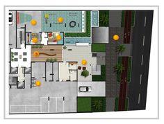 Pelotas - Mirador Home Concept