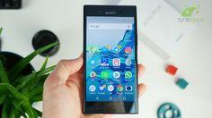 Recensione Sony Xperia XZ Premium: un prodigio tecnologico
