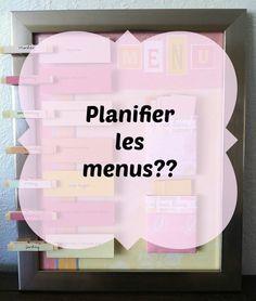 planning_des_menus-pinterest
