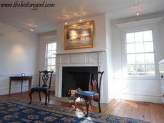 Henry Knox House