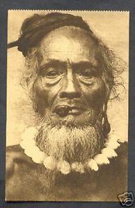 Kei-Island-native-Man-Moluccas-Maluku-Indonesia-ca-1910