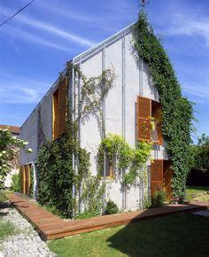 nowoczesna-STODOLA-ICONE-HOUSE-Paillard-Jumeau-PERIPHERIQUES-ARCHITECTES-05