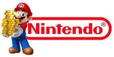Ações da Nintendo sobem com o sucesso de Pokémon Go - http://www.showmetech.com.br/acoes-da-nintendo-sobem-com-o-sucesso-de-pokemon-go/