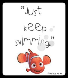 nemo-keep-swimming.jpg 692×793 pikseliä