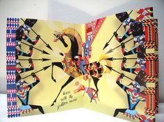 lesley barnes,from 'firebird concertina'