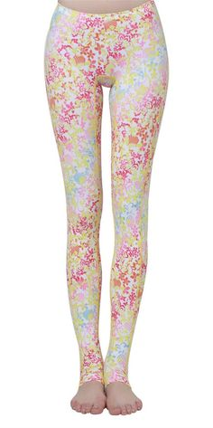 38a776adf4bac canoeing - LANBAOSI Womens Colorful Elastic Legging Wetsuit Surf Pants.  Wish to know a lot