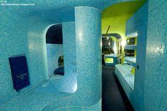 Everland_Les plus beaux HOTELS DESIGN du monde
