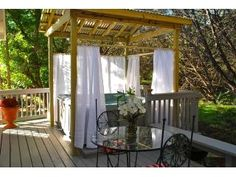 For me & don, on Cypress Creek, $139 per night