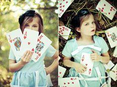 Kelly-Malice-of-Alice-14