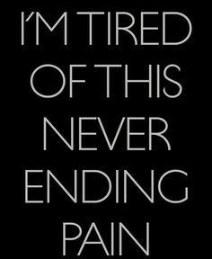 #fibromyalgia #fibro #fibromyalgiaawareness #fibrofighter #chronicillness…