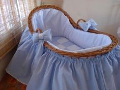 jpg 500 × 375 piksel - Diy And Home Baby Boy Rooms, Baby Cribs, Baby Basinets, Kit Bebe, Baby Coat, Crochet Bebe, Dream Baby, Baby Carriage, Baby Decor