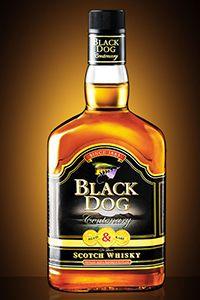 Mark Gillespie of Whiskycast's Tasting Notes for Black Dog Centenary